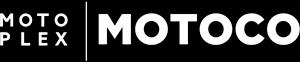 Motoco Motos Chile Logo